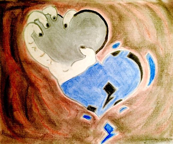 HeartandHand