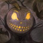 Pumpkin Snatchers