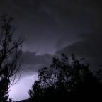 Lightning Real